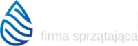 Eureka – Firma sprzątająca Poznań